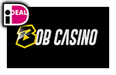 casino online bob