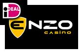 casino netherland