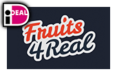 casino NL fruits4real
