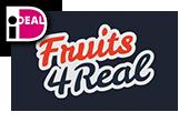 casino NL fruits4real
