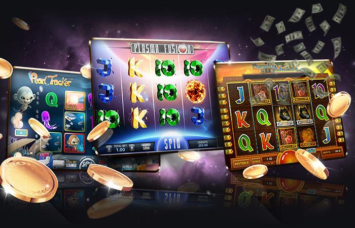 gokken online met geld