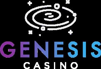 genesis casino logo2
