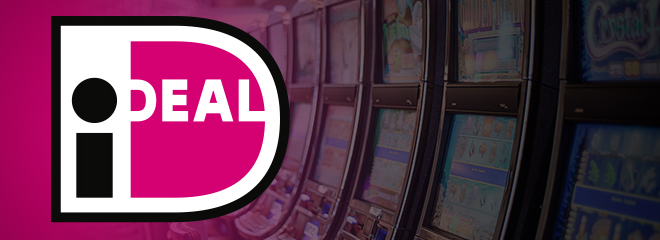 ideal casino nederland