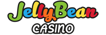 casino jelly bean