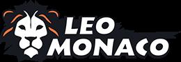 leomonaco casino