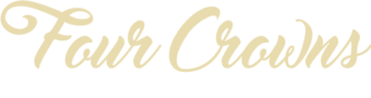 four crowns casino