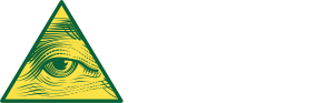 mason logo casino