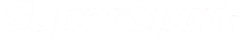 logo super sport