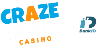 CRAZE PLAY 5STARS CASINO