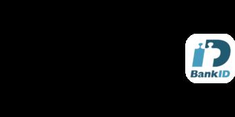 ENERGYWIN 5STARS
