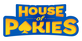 house of pokies australia casino