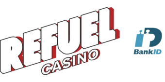 REFUEL CASINO 5STARS