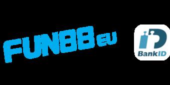 fun88 bankid logo