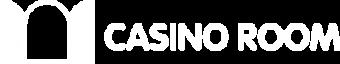 casino room logo 500