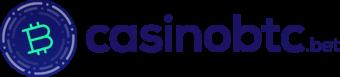 casinobtc-logo