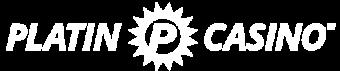 platin casino logo