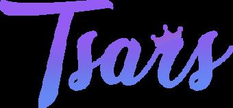 tsars-casino-logo
