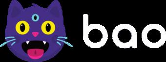 bao casino logo new