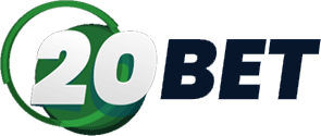 20bet casino and sports betting