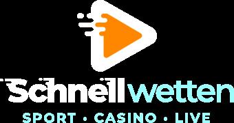 schnellwetten casino