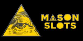 masonslots casino