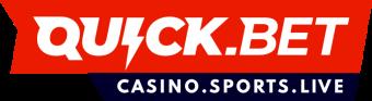 quickbet casino and sportsbetting